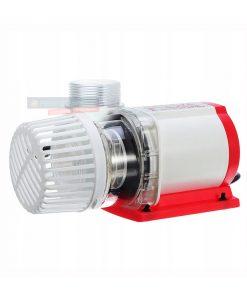 JEBAO Pompa obiegowa MDC-8000L/H