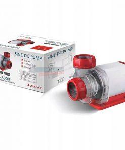 JEBAO Pompa obiegowa MDC-8000