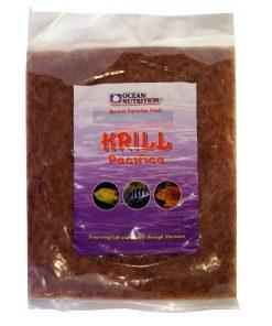 Krill Pacifica 454g Ocean Nutrition