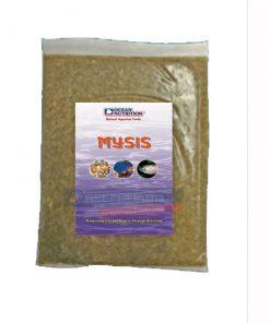 Mysis 907g Tafla Ocean Nutrition