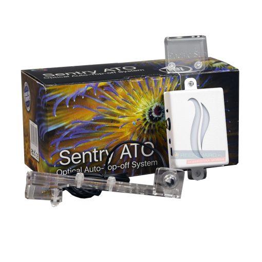 Sentry ATO DC auto dolewka PACIFIC SUN