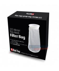 Filter Bag 225micron RED SEA Skarpeta Filtracyjna
