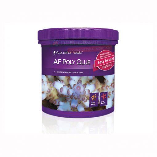 AF Poly Glue 600ml
