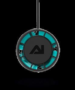 Aqua Illumination Nero 3 Cyrkulator 7570l/h