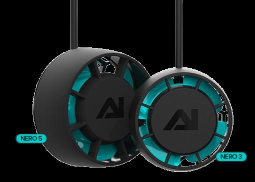 Aqua-Illumination-Nero-3 d