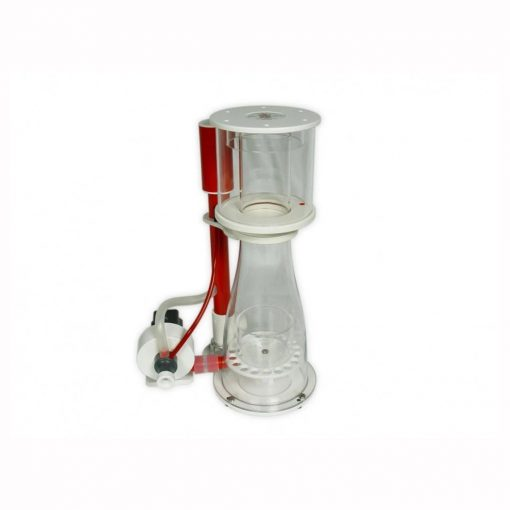 Double Cone 150 Odpieniacz Royal Exclusive Bubble King 350L