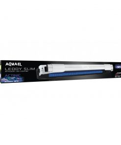 Leddy Slim ACTINIC 32W AQUAEL 80-100cm lampa led white