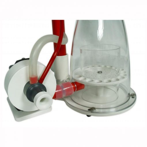 protein-skimmer-bubble-king-double-cone-150-3