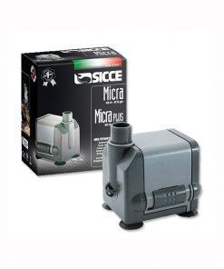 SICCE Micra Plus 600l/h