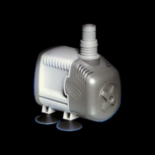 syncra - pompa
