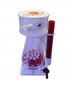 Odpieniacz Białek RedStarfish RS-C3plus do akwariów od 300 do 500 litrów
