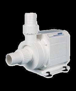 AquaBee UP 2000/1 pompa obiegowa biała