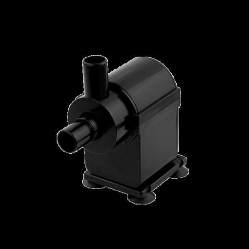 AquaBee UP 300 pompa
