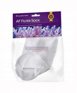 """AF Filter Sock 4"""" skarpeta filtracyjna 200μm"""
