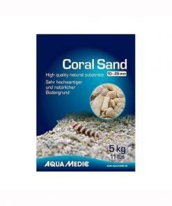 CORAL SAND 10-29mm 5kg AquaMedic