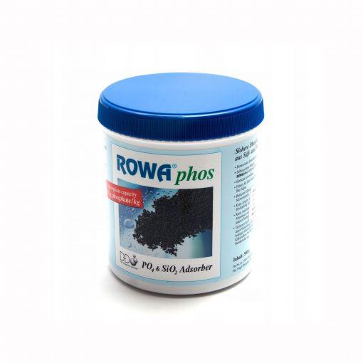 DD Rowa Phos 500g