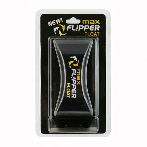 FLIPPER MAX FLOAT 24mm grubości szkła lub akrylu - front