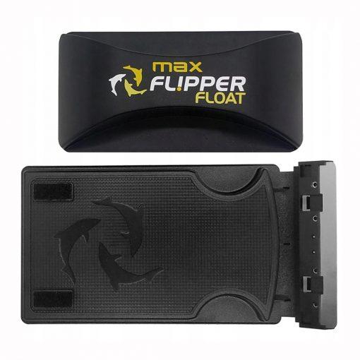 FLIPPER MAX FLOAT 24mm grubości szkła lub akrylu