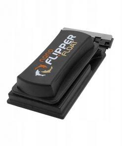 FLIPPER Nano Float 6mm magnetyczny czyścik pływający