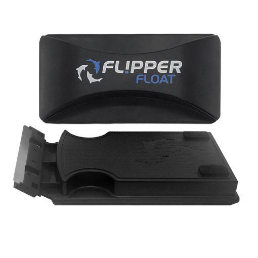FLIPPER Standard Float 12mm czyścik magnetyczny 1