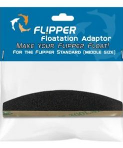 FLIPPER Floatation Adaptor Standard