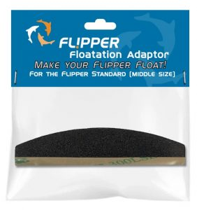 FLIPPER Floatation Adaptor Standard