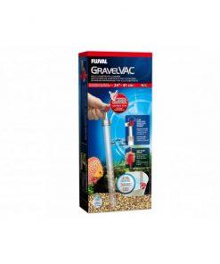 Fluval Odmulacz GravelVac