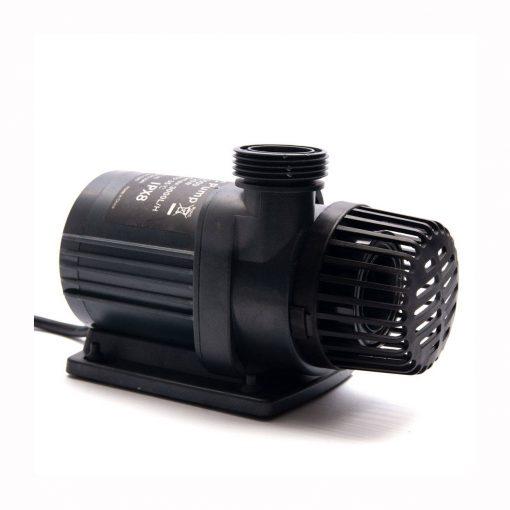 JEBAO pompa DCP-3000 pompa