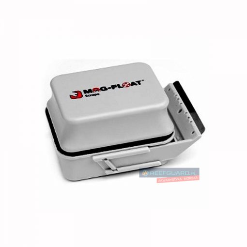 MAG-FLOAT Scrape Czyscik do 16mm