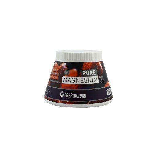 REEFLOWERS pure Magnesium 1000ml