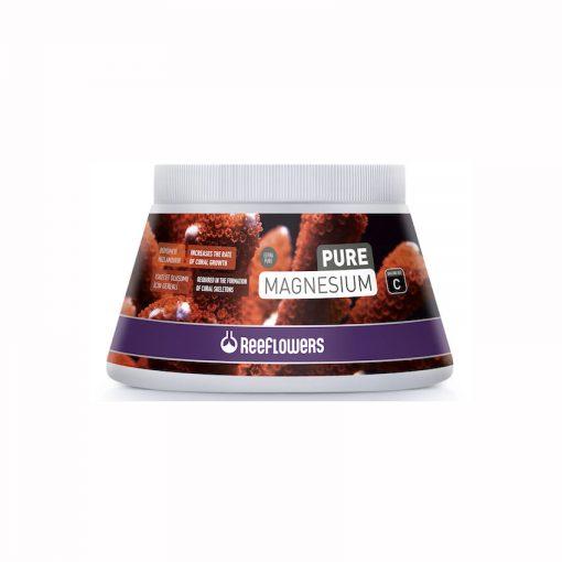 REEFLOWERS Pure Magnesium 500ml