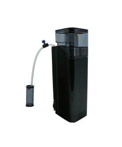 Tunze DOC Skimmer 9004 Odpieniacz od 60 do 250 litrów