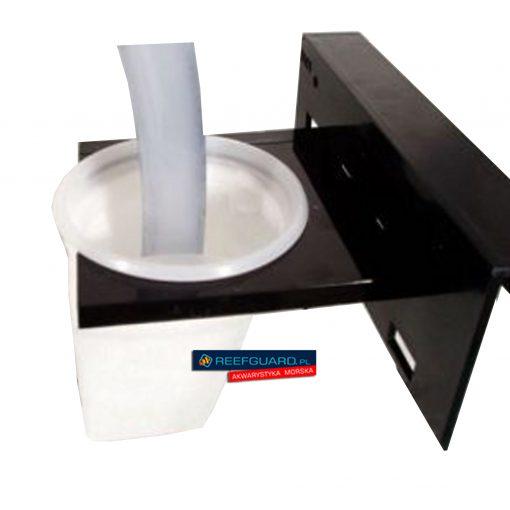 Uchwyt DVH na skarpetę filtracyjną 10 i 18 cm Hang On filtersock Mounth