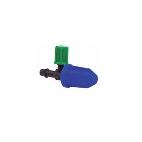 Easyconnect 250 adapter EASY REEFS do pomp dozujących