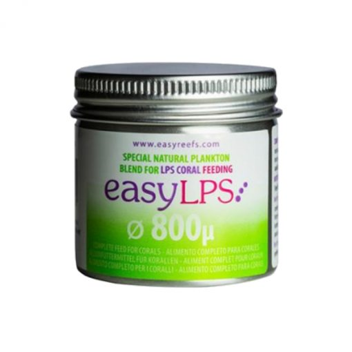 Easy LPS 30g EASY REEFS pokarm dla koralowców LPS