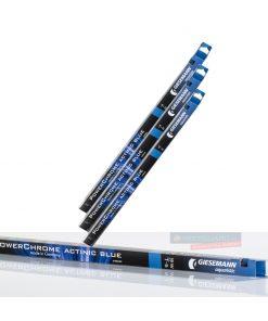 PowerChrome Actinic Blue 24W 22000K 55cm GIESEMANN