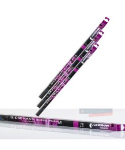 PowerChrome Super Purple 39W 1250lm 85cm GIESEMANN
