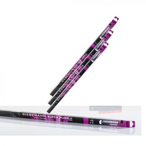 PowerChrome Super Purple 39W 1250lm 85cm GIESEMANN