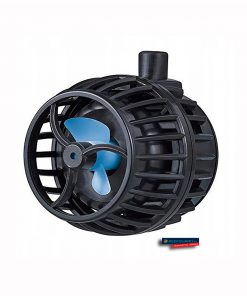 Cyrkulator Jebao SDW-5 z kontrolerem od 500 do 5000l/h