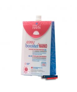 Easybooster Nano 250ml EASY REEFS