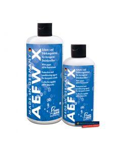 Fauna Marin AEFW-X 1000ml preparat zwalczający płazińce