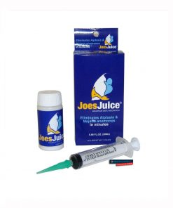 JoesJuice 20ml Aiptasia&Mayano Killer