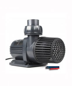 Pompa Jebao DCP-20000 z kontrolerem do 20000l/h