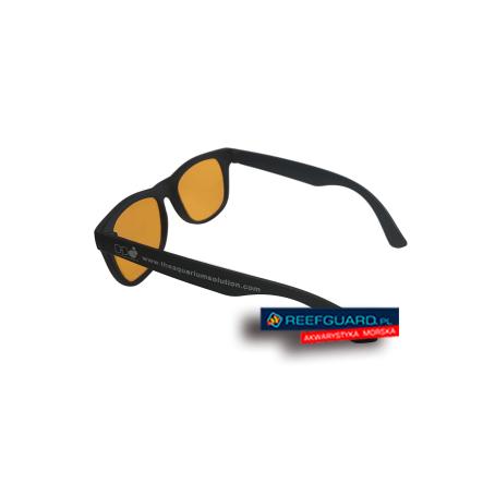 DD Coral Glasses Okulary do oglądania koralowców