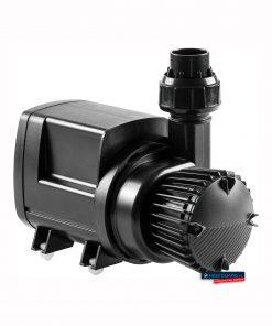 Pompa SICCE SYNCRA ADV 5.5 przepływ 5500 lh