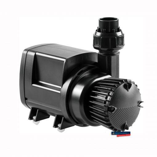 Pompa SICCE SYNCRA ADV 7.0 przepływ 7000 l/h
