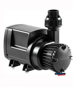 Pompa SICCE SYNCRA ADV 9.0 przepływ 9000 l/h