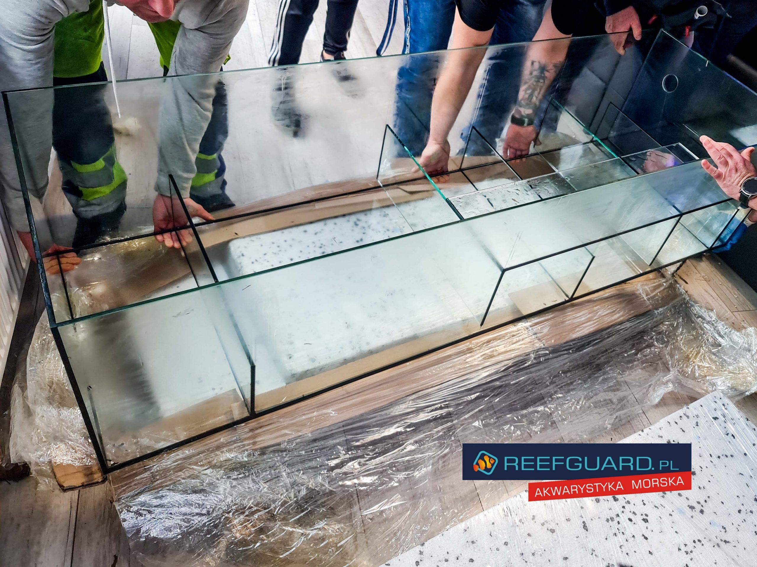 Sump Projekt Szczecin Reefguard Scaled