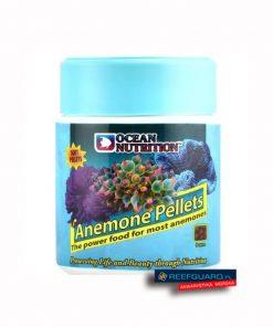 Anemone Pelets 100g Ocean Nutrition