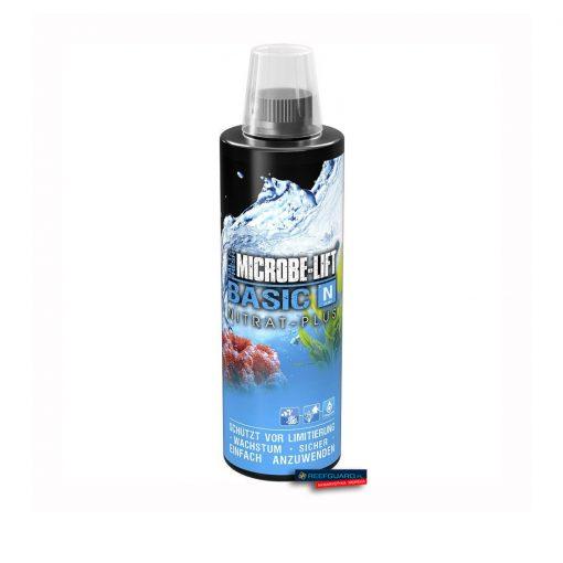 MICROBE-LIFT Basic N 473ml Nitrate plus